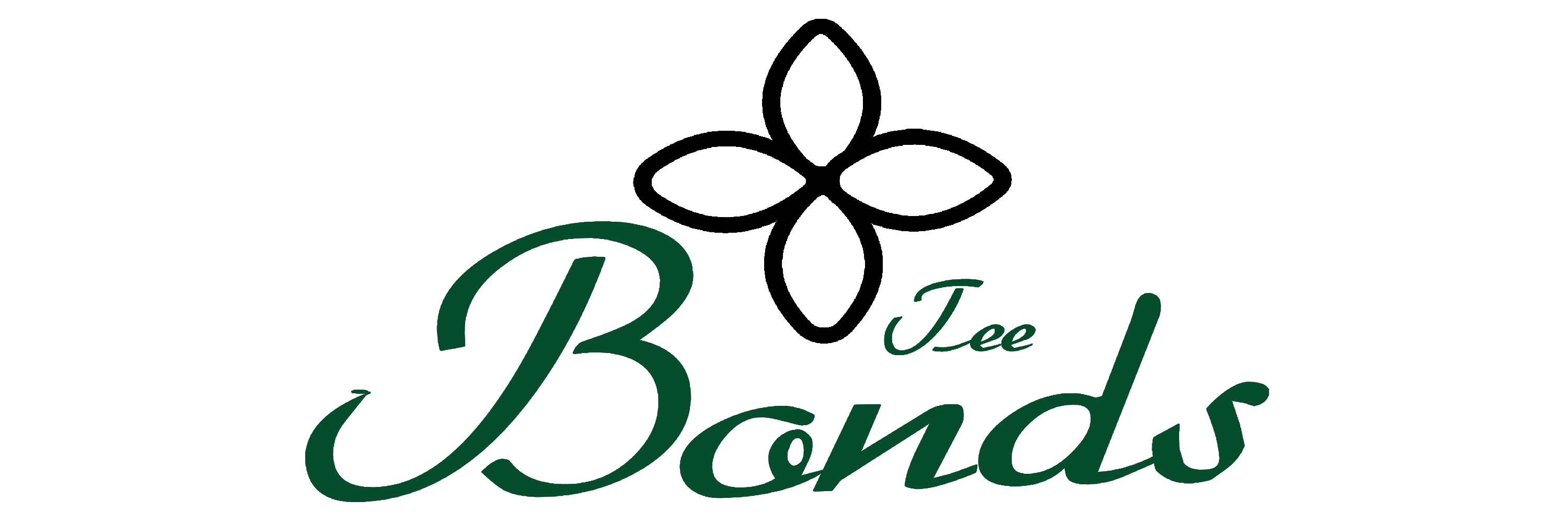Bondstee – The best loving fashion – Loving t-shirt, hoodie, tank update for man and woman.